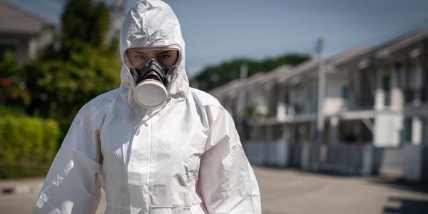 Bio Pro Boston Biohazard Disposal Services