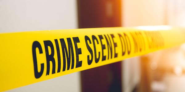 Bio Pro Boston Crime Scene Cleanup Services