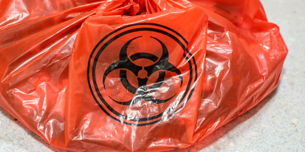 Bio Pro Boston Medical Waste Cleanup Services